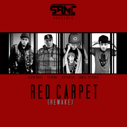 http://srncmusic.files.wordpress.com/2012/01/redcarpet_pngresize.png?w=415&h=415