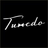 New Music: Tuxedo EP – Mayer Hawthorne and Jake One (we think…)