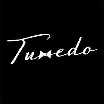 20130325-TUXEDO