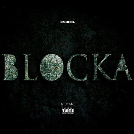Esohel - Blocka (Artwork)