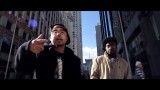 New Video: Esohel – Silence Is Golden feat. Add-2 (produced by RickyDubs)