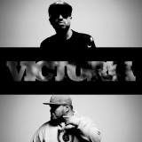 New Video: J. Patron – Victoria feat. Scheme