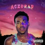New Music: Chance the Rapper – Acid Rap (Download Now)