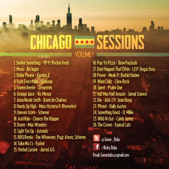 DUBS_ChicagoSessions-back